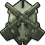 H3ODST Achievement Campaign Complete Heroic.png