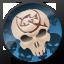 H3 Achievement Longshore Skull.png