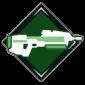 HINF TechPre Medal Rifleman.png