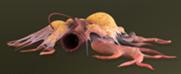 HW2-SporeMound.png