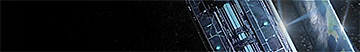 HTMCC Nameplate Revolution.png