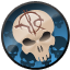 H3 Achievement Citadel Skull.png