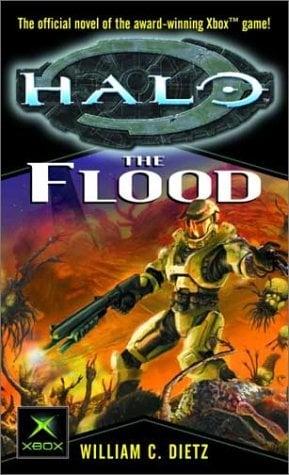 The Flood - 1st Edition Cover.jpg