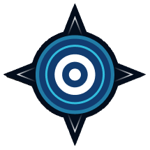 HINF TechPre Medal KillingSpree.png