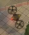 HSS Armor Ability Seeker Drone.png