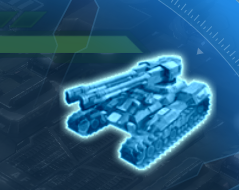 HW Tiger Tank.png