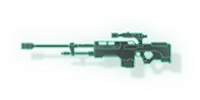 SS Icon SniperRifle.png