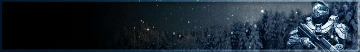 HTMCC Nameplate ContingentWinter.png