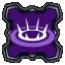 HINF TechPre Medal GrandSlam.png