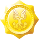 HWDE Gold Badge.png