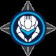 HSA Marine Badge.png