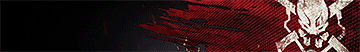 HTMCC Nameplate MarkOfLegends.png