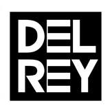 Del Rey logo.png