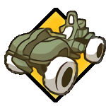 H5G-mongoose destroyed.png