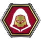 HINF TechPre Medal GrimReaper.png