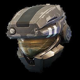 HR AKIS Helmet Icon.png