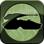 H3ODST Achievement Firefight Rally Point.png