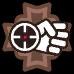 H5G Medal Snipunch.png