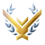 HR Rank General Icon.png