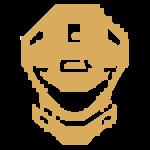 HTMCC Season3 Emblem.png