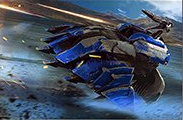 HW2 Blitz Blue Wraith.png