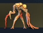 HW2-Abomination.png