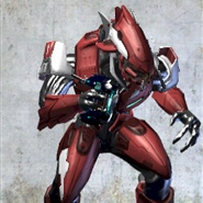 Grubish360 Character Elite.jpg