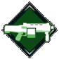 HINF TechPre Medal Scattergunner.png