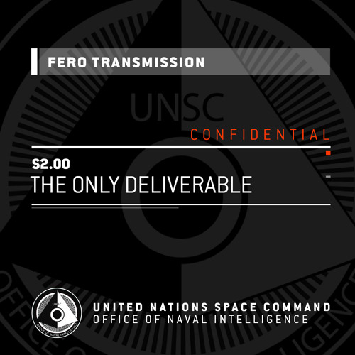 FERO Transmission The Only Deliverable.jpg