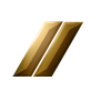 HR Rank Corporal Icon.png