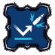 HINF TechPre Medal BankShot.png