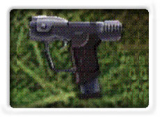 IlmHalo PTG M6Dpistol.jpg