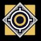 Halo 5: Guardians BR Perfect Kill