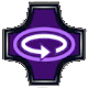 HINF TechPre Medal 360.png