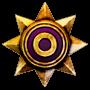 HR Medal Rampage!.png