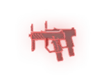 SS Icon MachinePistols-Empty.png