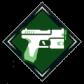 HINF TechPre Medal Gunslinger.png