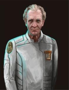 Doctor Sandmoore.png