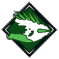 HINF TechPre Medal Breacher.png