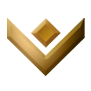 HR Rank Sergeant G1 Icon.png
