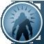 H3 Achievement Reclaimer.png