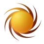 HR Rank Nova Icon.png
