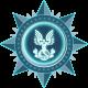 HWDE Diamond Badge.png