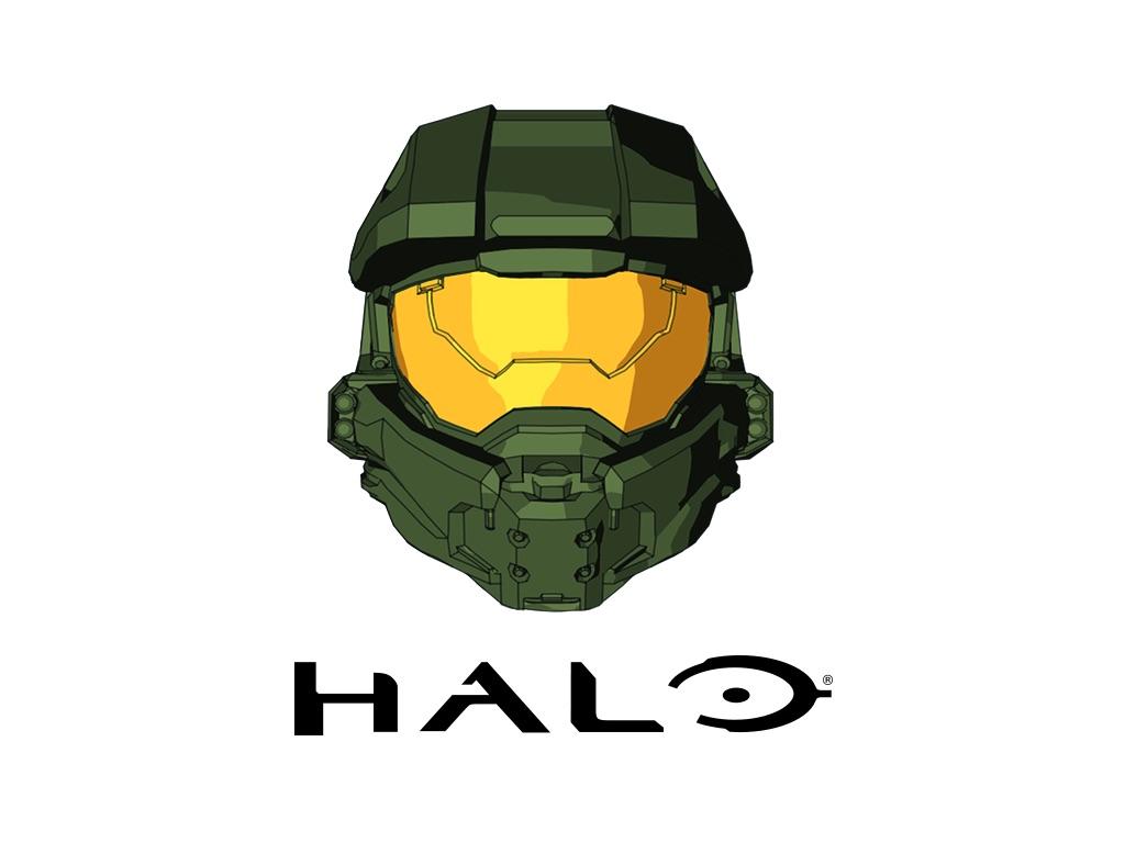 Halo stickers logo.jpg