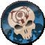 H3 Achievement Sandbox Skull.png