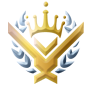 HR Rank General G4 Icon.png