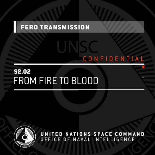 Fero Transmission From fire to blood.jpg