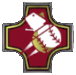HINF TechPre Medal Fastball.png