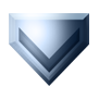 HR Rank Warrant Officer Icon.png