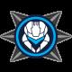 HSA ODST Badge.png